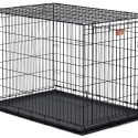 dog_wire_crate