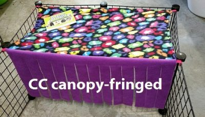 canopyfringed