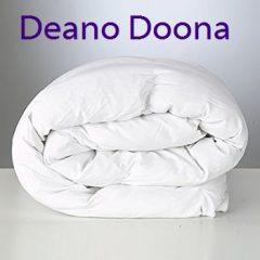 Deano Doona